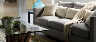 Modern Living Room Furniture Ideas Room Inspiration U0026 Home Decorating Ideas Crate And Barrel