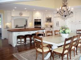 Kitchens Long Island Kitchens Long Kitchen Island With Seating And Islands Pictures