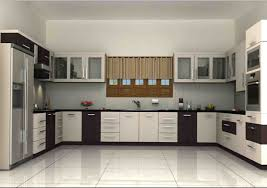 Awesome Interior Decoration Indian Homes Interior Design Ideas - Indian home interior design