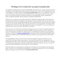 Standard Letter Format Australia   Best Template Collection Brefash Share