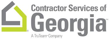 contractor services of georgia truteam