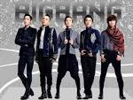 BIGBANG - 2NE1 AND BIGBANG Wallpaper (21418015) - Fanpop