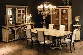 Elegant Dining Room Furniture by Dining Room Furniture Layout Modern Glass Dining Table Set Fair