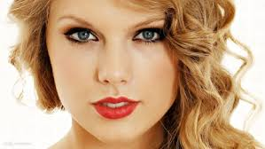 Taylor Swift 2015 NEW HD free photo,frame images,duvar kagidi free wallpaper