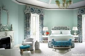 2014 Home Decor Color Trends Awesome Design 9 Home Color Designs Radiant Orchid In Interior