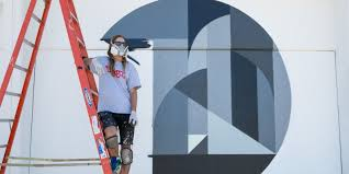 asbury park mural project pushes beauty to north side