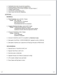 Templates  Resume templates and Resume on Pinterest Daiverdei template samples proforma invoice template samples for excel and best resume samples template themysticwindow best functional