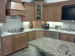 Kitchen Maid Cabinets by 12 Fantastic Kitchen Maid Cabinets Sale 1000 Modern And Best