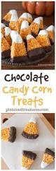 Easy Treats For Halloween Party by Best 20 Halloween Appetizers Ideas On Pinterest Halloween Party
