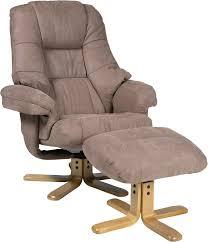 fernsehsessel mit massagefunktion relaxsessel online kaufen mit u0026 ohne hocker otto