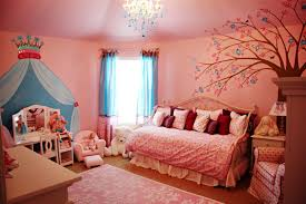 vintage ideas ikea how to decorate girly painting kids bedroom