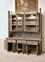 kitchen cabinet hutch monsterlune
