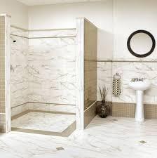 bathroom bathroom white tile designs modern double sink
