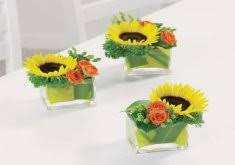 Table Flower Arrangements Simple Flower Arrangements For Tables Home Design Ideas And Pictures