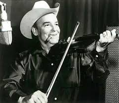 swing icon Bob Wills' work