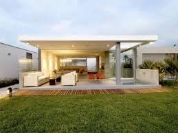 Home Center Decor Contemporary Beach House Designs Australia House Decor With Image