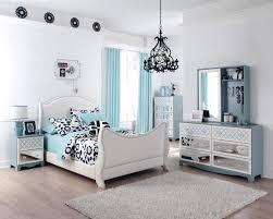 bedroom wondrous teenagers boy design ideas teen room teenager