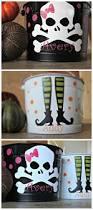 halloween kids gifts top 25 best halloween buckets ideas on pinterest halloween