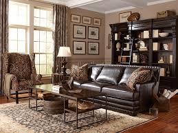 Home Design Outlet Center Star Furniture Outlet Houston Tx Amazing Home Design