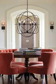 dining room light lightandwiregallery com