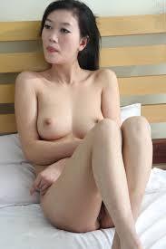 Hot Korean Women Nude
