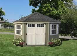 shed plans vipcorner garden sheds x12 shed plans u2013 essential