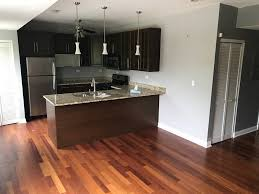 One Bedroom Apartments Chicago Chicago Two Bedroom Apartments Renting For 1 000 Curbed Chicago