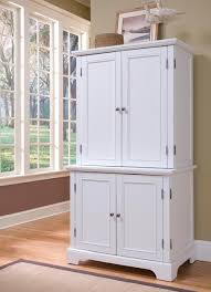 Kitchen Furniture For Sale by Charming Kitchen Hutch For Sale Tour Our Hutchsaga3 435 Jpg