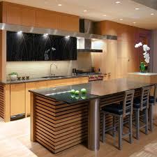 kitchen design amazing outdoor kitchen designs country kitchen
