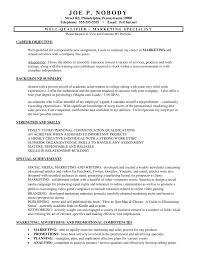 Resume Sample Reddit by Resume Sample Reddit Reddit Docdroid Student Resume Formats 8