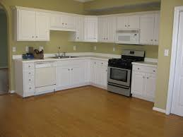 Crown Moulding Kitchen Cabinets Best Crown Molding Before And After House Exterior And Interior