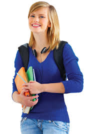 Get the grades which you have always dreamt of  by availing our custom essay writing services  Essay Writing UAE