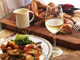 popular thanksgiving recipes thanksgiving wine made easy a sommelier u0027s advice serious eats