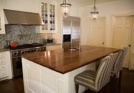 kitchen kitchen can i paint my kitchen cabinets custom