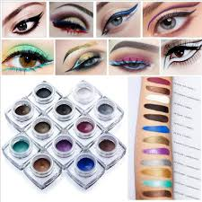 online get cheap glitter cream eyeshadow aliexpress com alibaba