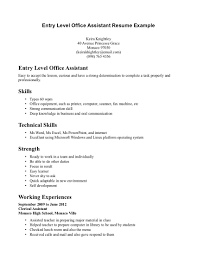 Example Cover Letter For Resume General by 88 Law Clerk Resume Cover Letter For Judicial Law Clerk