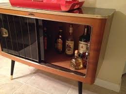 bar cabinet ikea large size of kitchen pantry kitchen cabinets