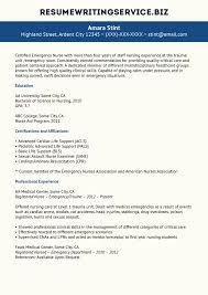 resume writing calgary science resume writing service in resume examples sample resume msbiodieselus best resume writing service science resume writing service