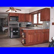 Small Kitchen Design Images by Go For Smaller Sized Appliances Small Kitchen Designs Layouts