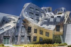 frank gehry buildings and architecture photos architectural digest