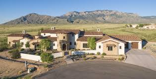 House For 1 Dollar by Houses For Sale In Albuquerque Real Estate Nm