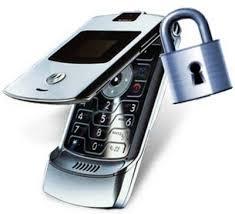 Que no te roben el celular...