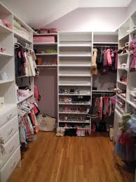 turning a small bedroom into walk in closet gallery also made
