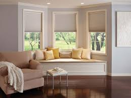 how to protect your home with electric blinds the electric blind