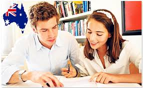 Online my Australian assignment writing help   Australia Assignment Help