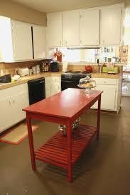 100 discount kitchen island kitchen kitchen kompact