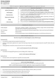 testing fresher resume ASB Th  ringen
