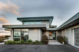 Elements Home Design Salt Spring Island Ecosteel Prefab Homes U0026 Green Building Steel Framed Houses