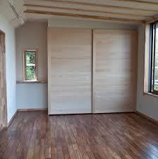 furniture inspiring closet doors home depot for your closet ideas