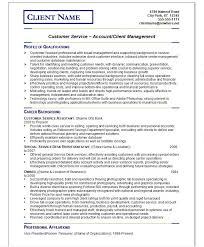 professional resume writers   Template professional resume writers